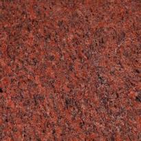 Granit czerwony strzegom
